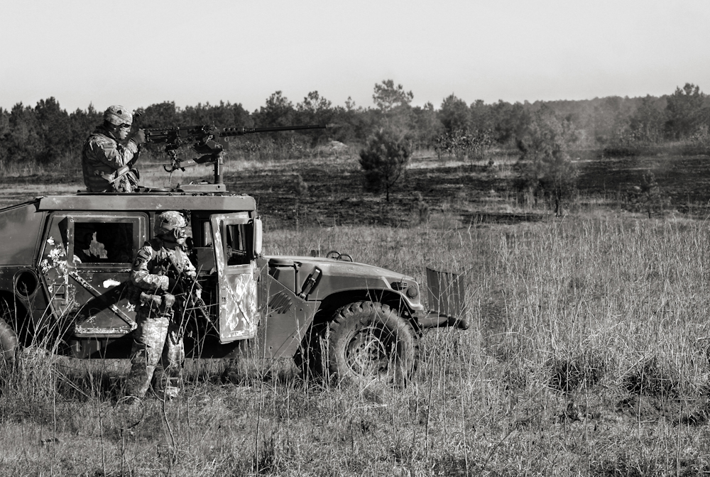 us-army-25.jpg
