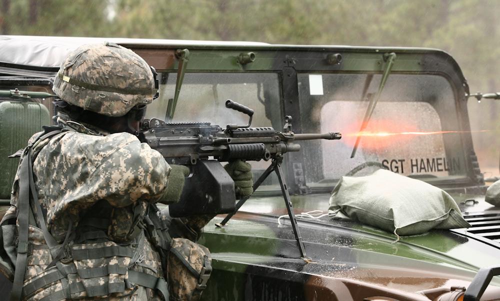 us-army-28.jpg