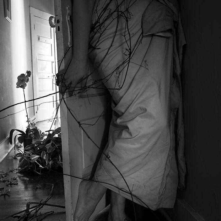 Geren Heurtin, 2014