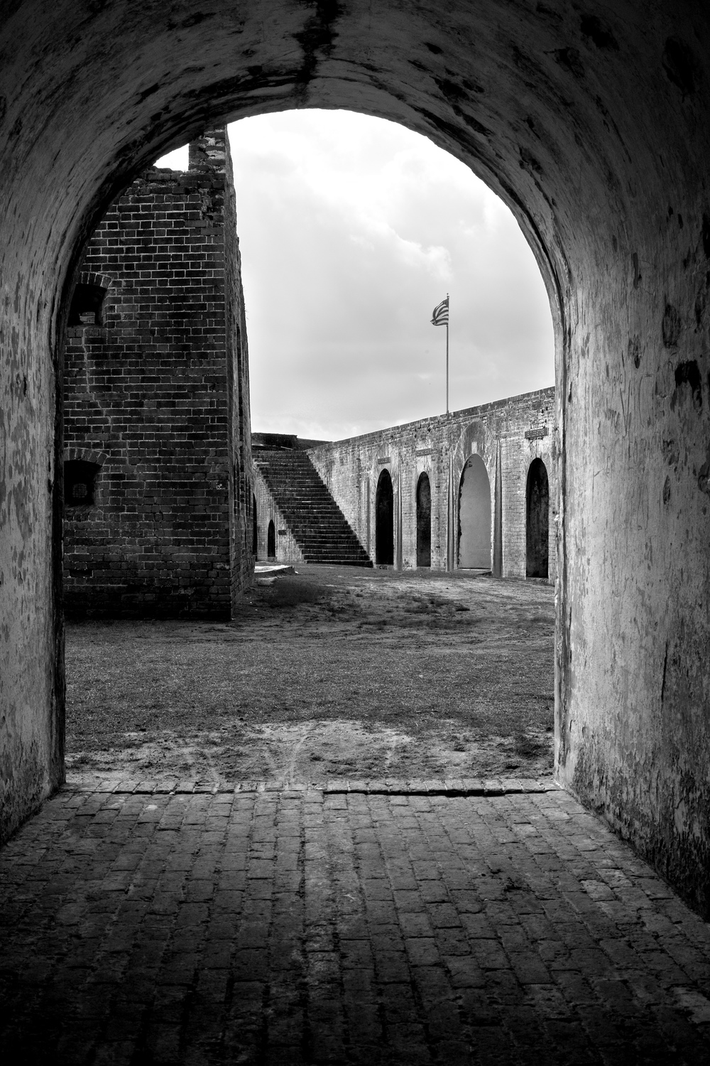 louisiana-coastal-fort-08.jpg