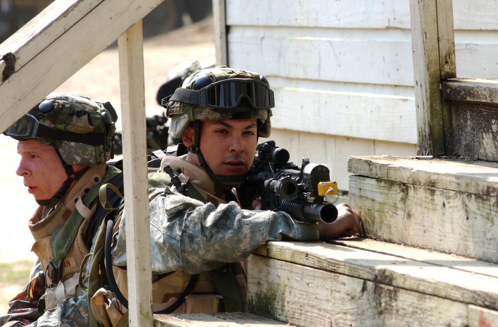 US-ARMY-TRAINING-JRTC-05.jpg