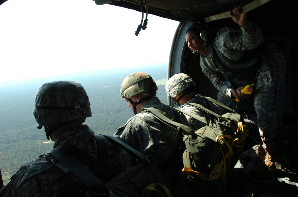 US-ARMY-TRAINING-JRTC-25.jpg