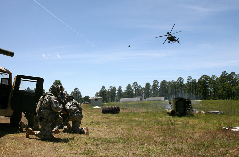 US-ARMY-TRAINING-JRTC-38.jpg
