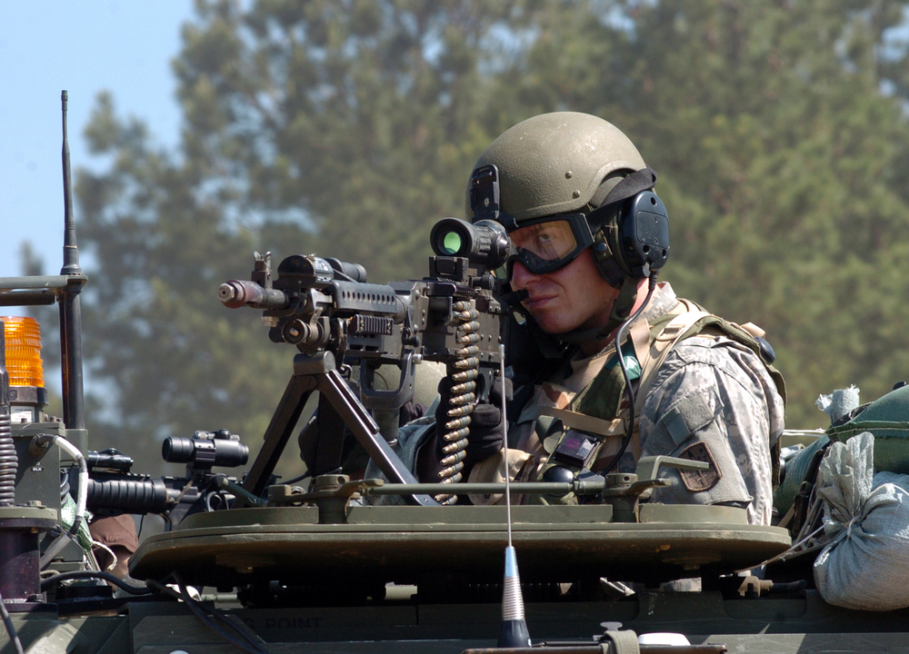 US-ARMY-TRAINING-JRTC-44.jpg
