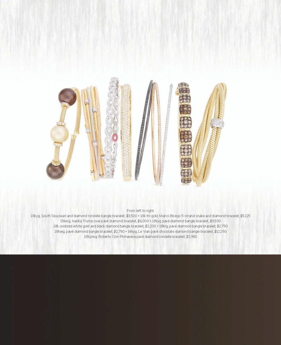 luxury-jewelry-advertisements-01.jpg