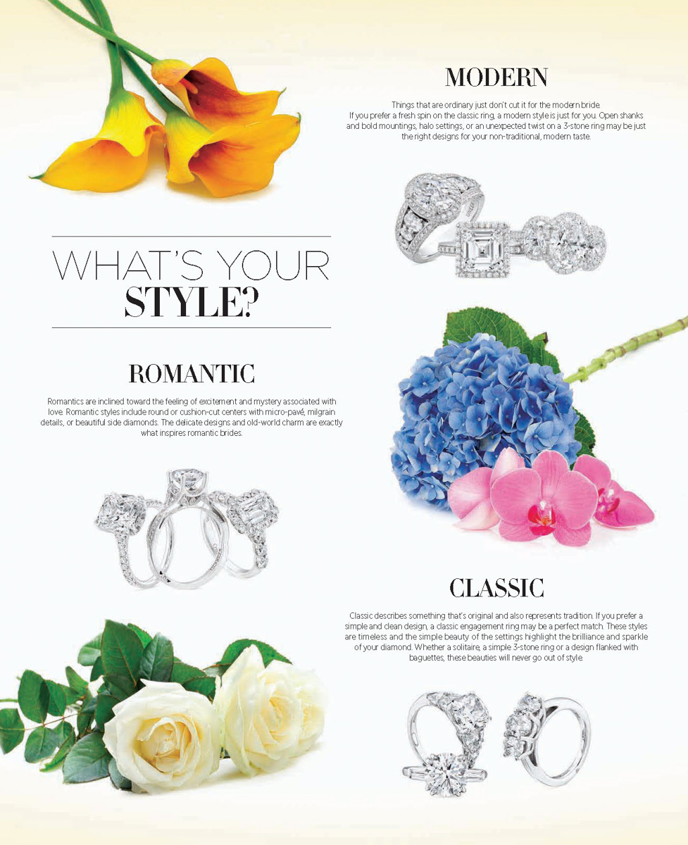 luxury-jewelry-advertisements-04.jpg