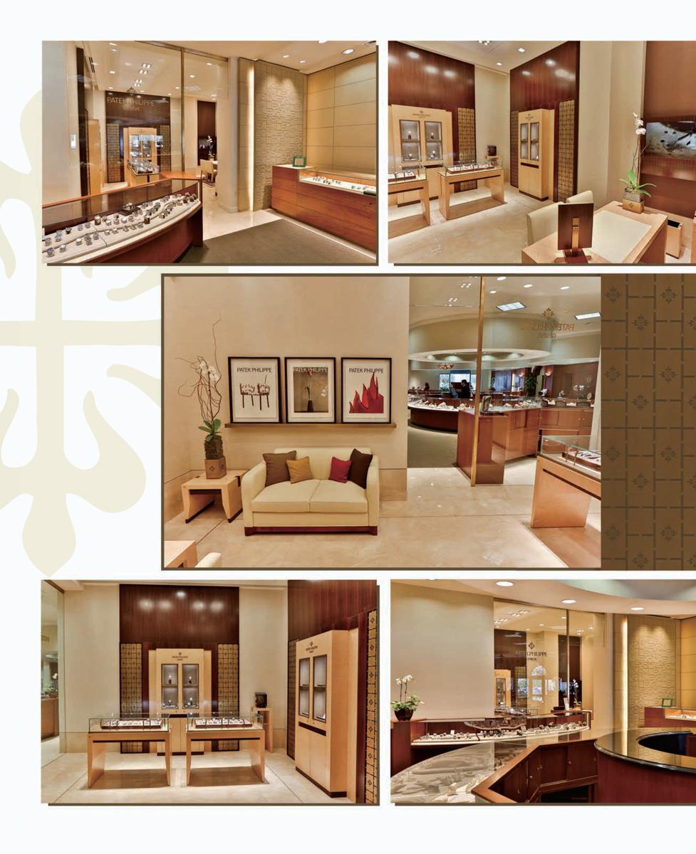luxury-jewelry-advertisements-06.jpg