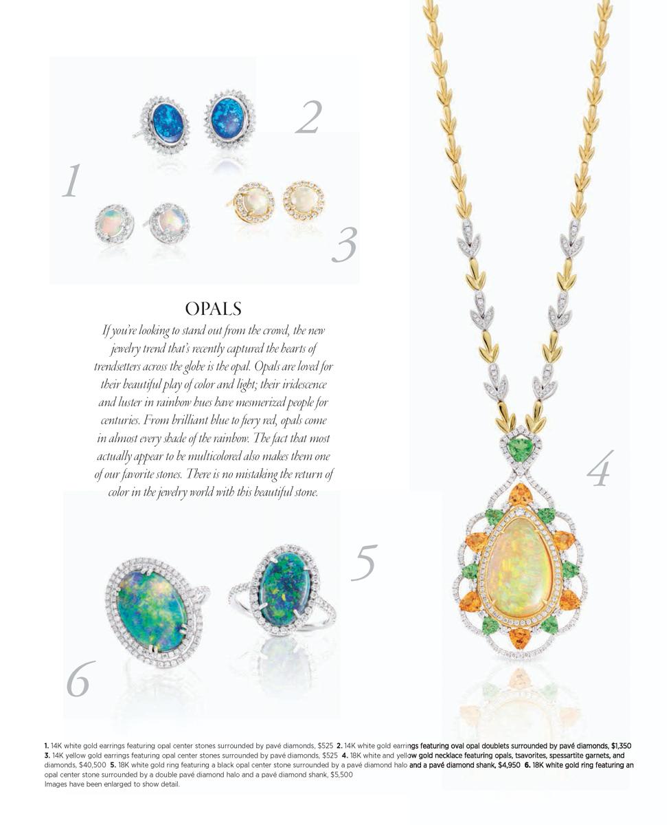 luxury-jewelry-advertisements-08.jpg