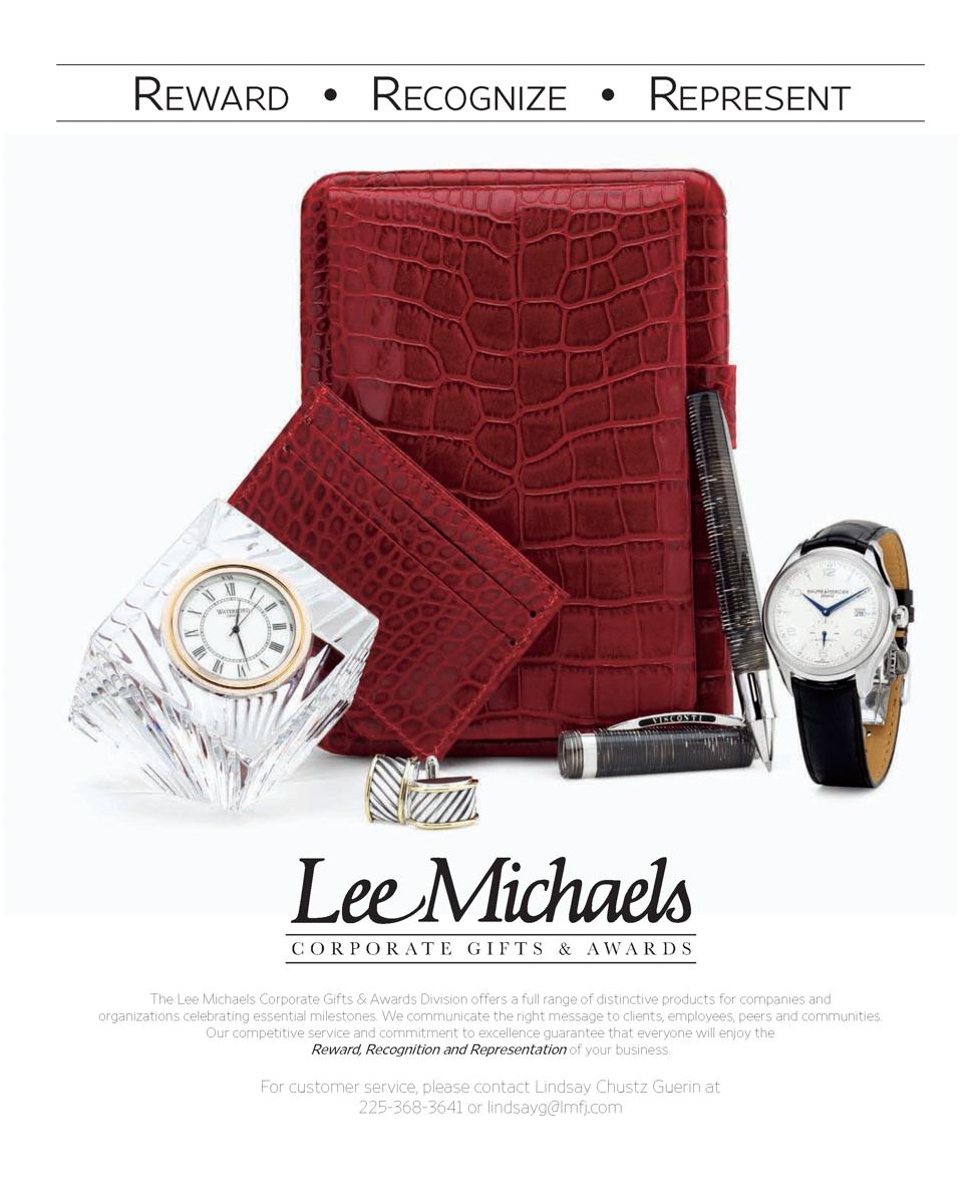 luxury-jewelry-advertisements-11.jpg