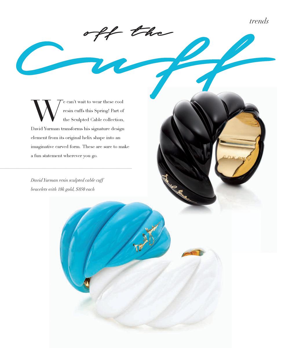 luxury-jewelry-advertisements-18.jpg