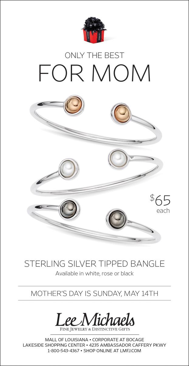 luxury-jewelry-advertisements-19.jpg