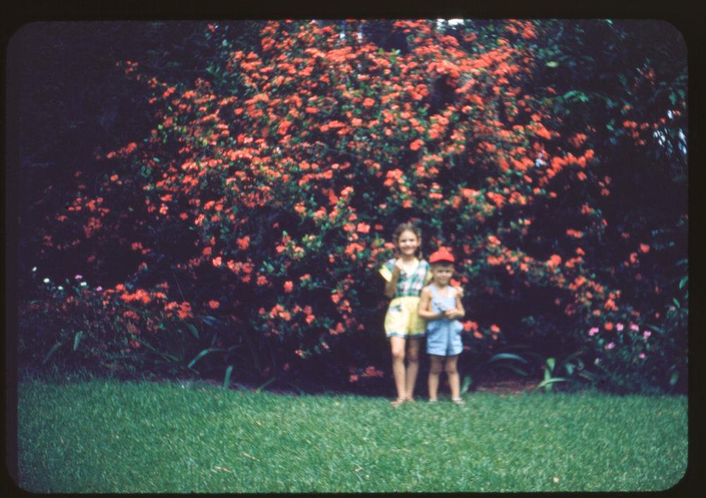 VACATION1950-51_25.jpg