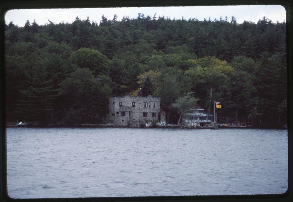 VAC1990-CANADA_13.jpg