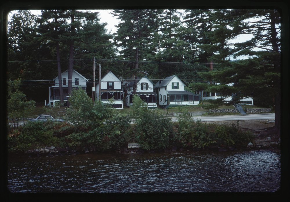 VAC1990-CANADA_15.jpg