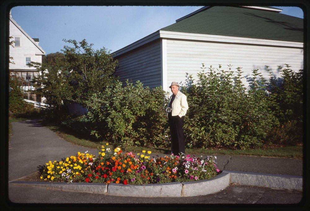 VAC1990-CANADA_19.jpg