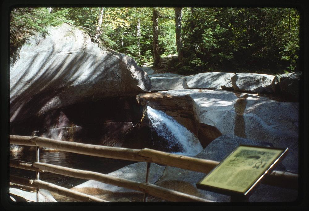 VAC1990-CANADA_22.jpg