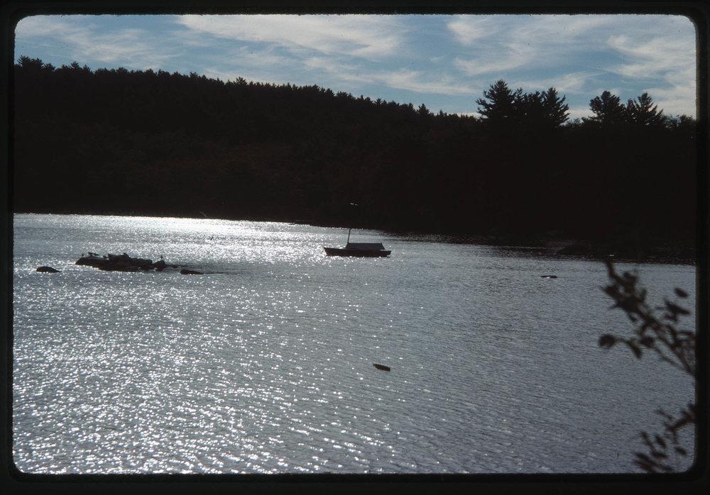 VAC1990-CANADA_23.jpg