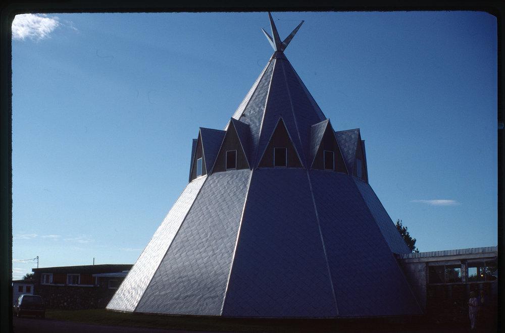 VAC1990-CANADA_34.jpg