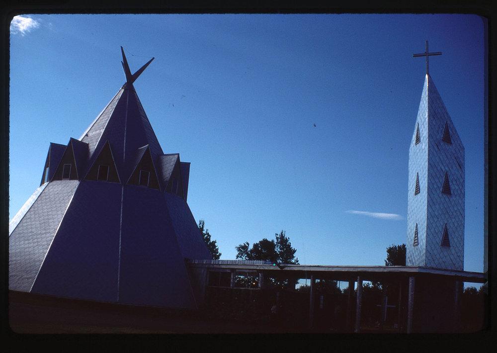 VAC1990-CANADA_35.jpg