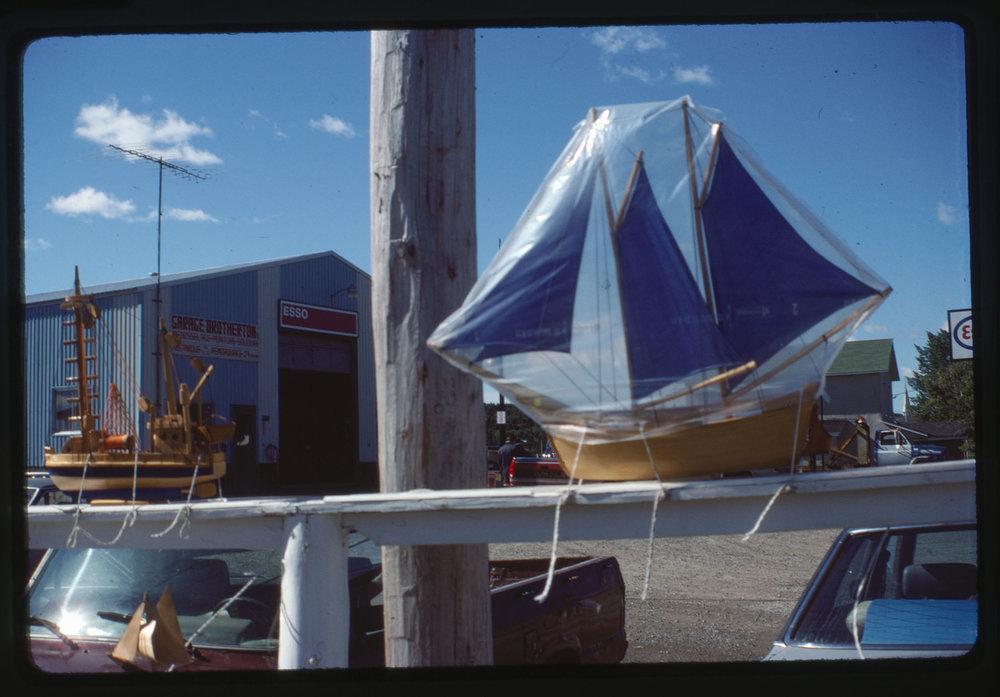 VAC1990-CANADA_37.jpg