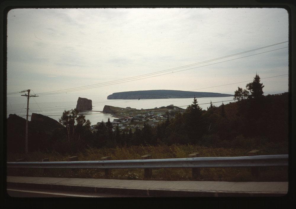 VAC1990-CANADA_53.jpg