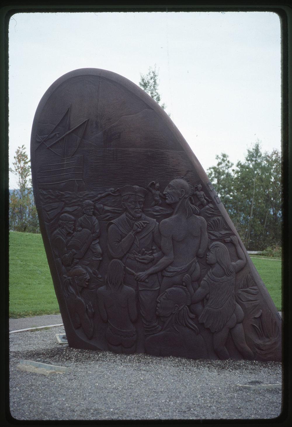 VAC1990-CANADA_59.jpg