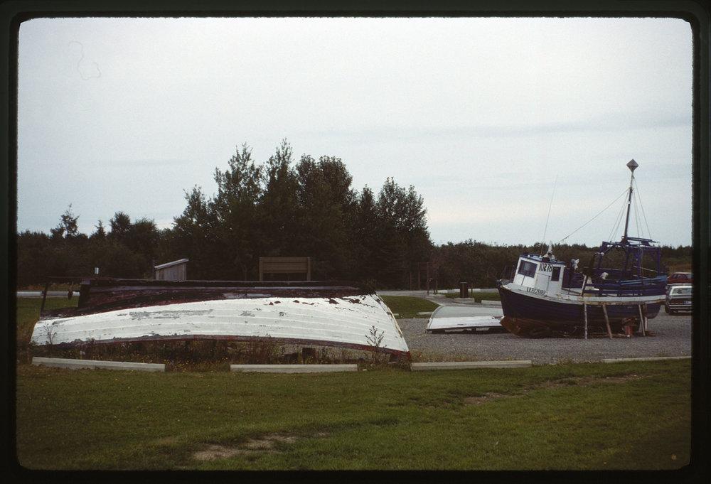 VAC1990-CANADA_67.jpg
