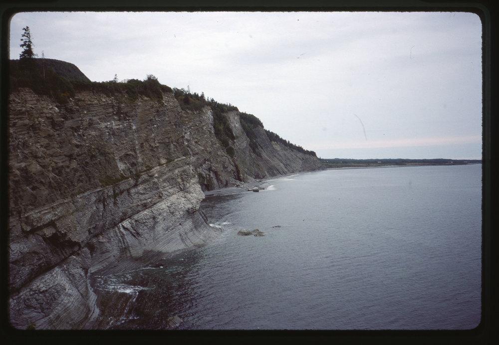 VAC1990-CANADA_74.jpg