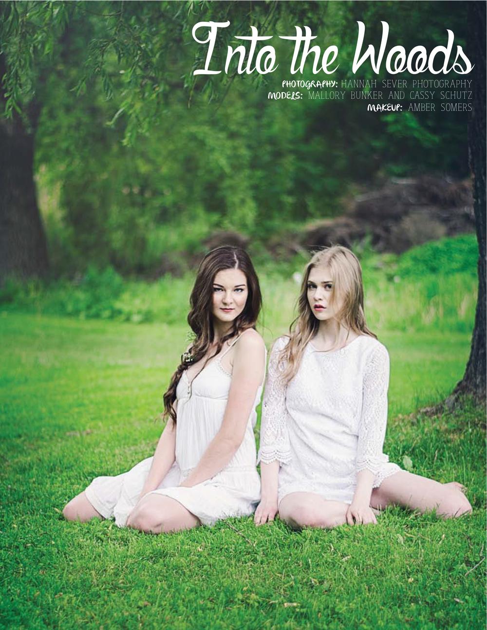 issue8-2-18.jpg