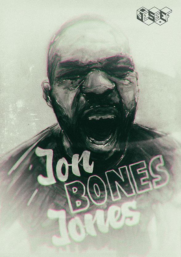 JON JONES.jpg