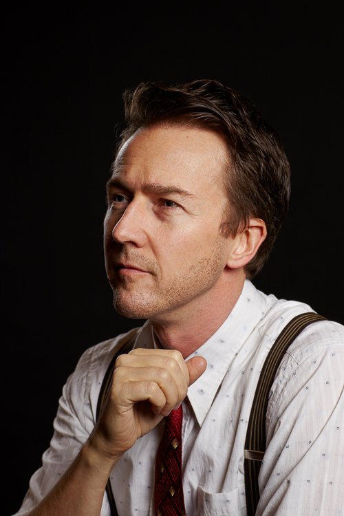 050613_Publicity_Edward_Norton_RT_029.jpg