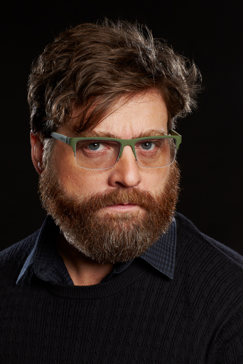 050613_Publicity_Zach_Galifianakis_RT_021.jpg