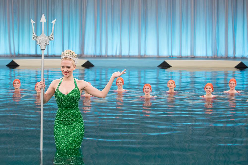150114_HC_swimmers_deeanna_00030_RT.jpg