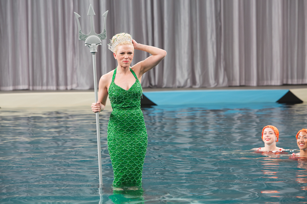 150114_HC_swimmers_deeanna_00113_RT.jpg