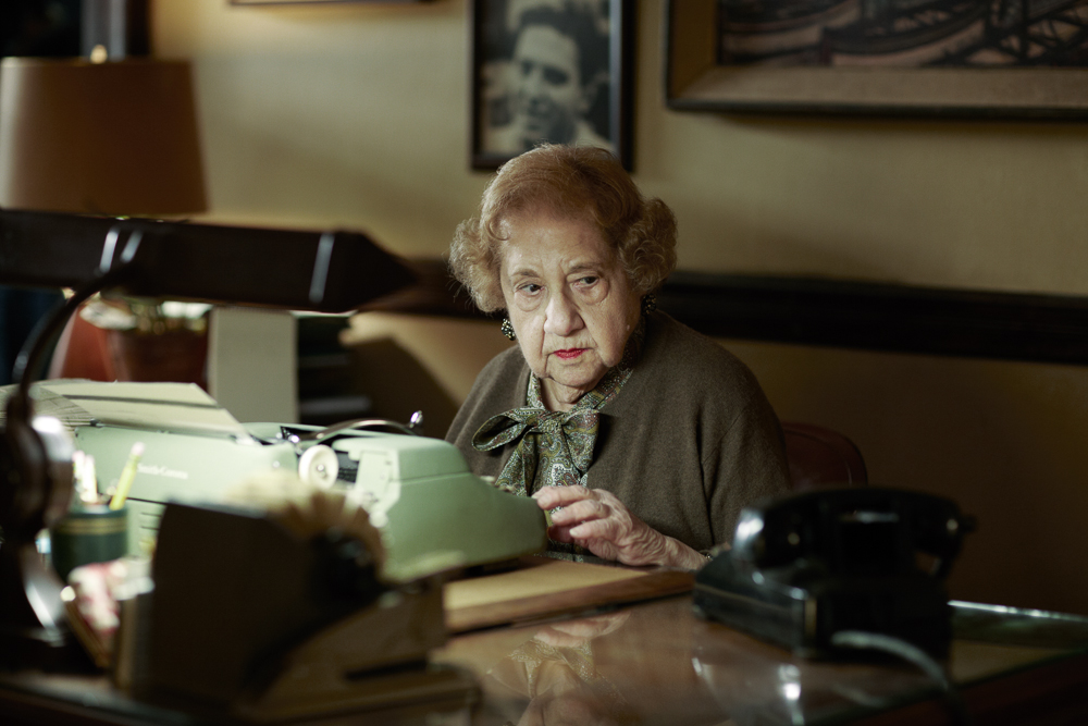 ILD JPEGS-9-Alison Cohen Rosa.jpg