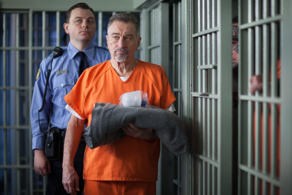 160224_CO_Jail_Car_00033_Rt.jpg