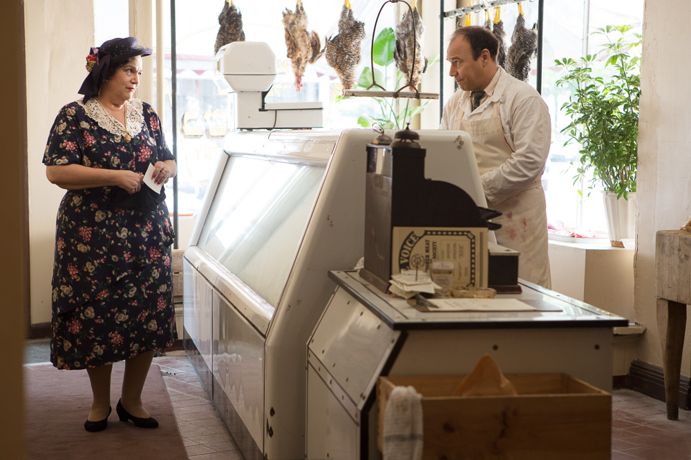 150714_Butcher_Shop_00089_RT.jpg