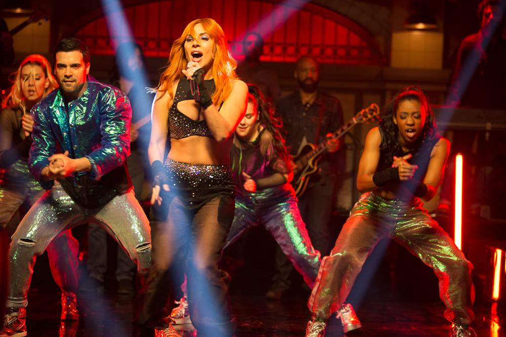 170515_A Star is Born_SNL_Gaga_00284_RT.jpg