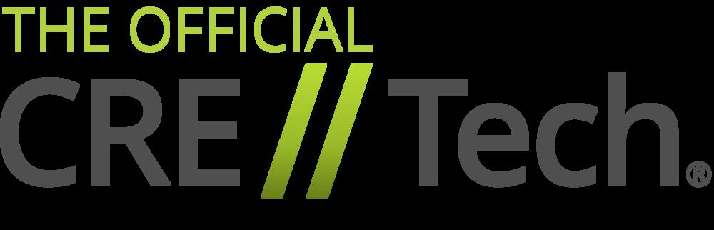 CRE -- Tech Logo.png