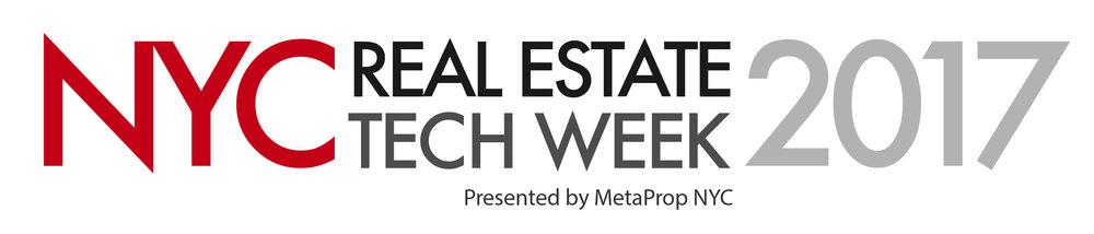 NYCRealEstateTechWeek2017-logo.jpg