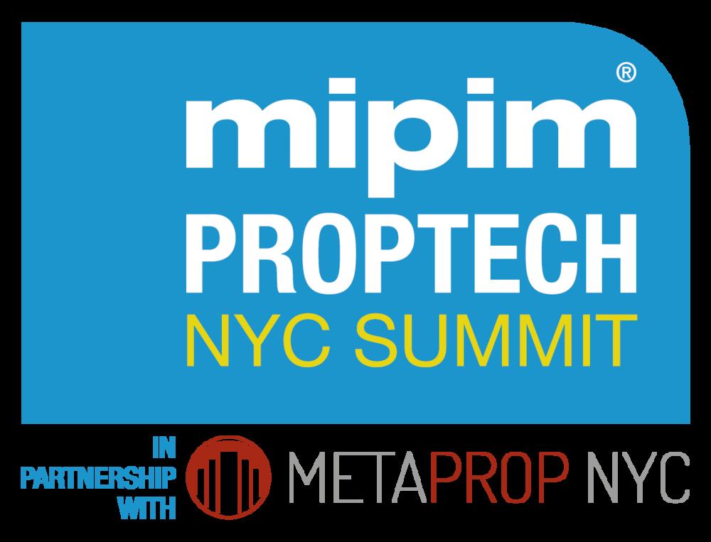 MIPIM_Proptech_summit_2017_RVB.png