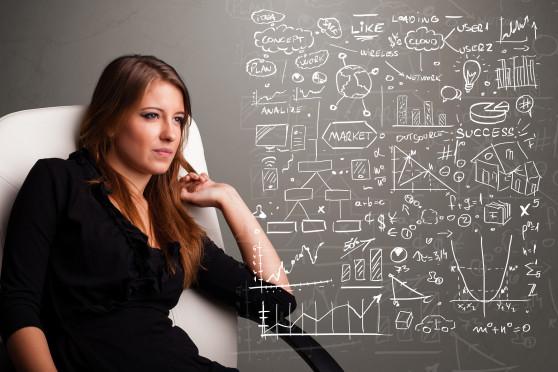 startup founder.jpg