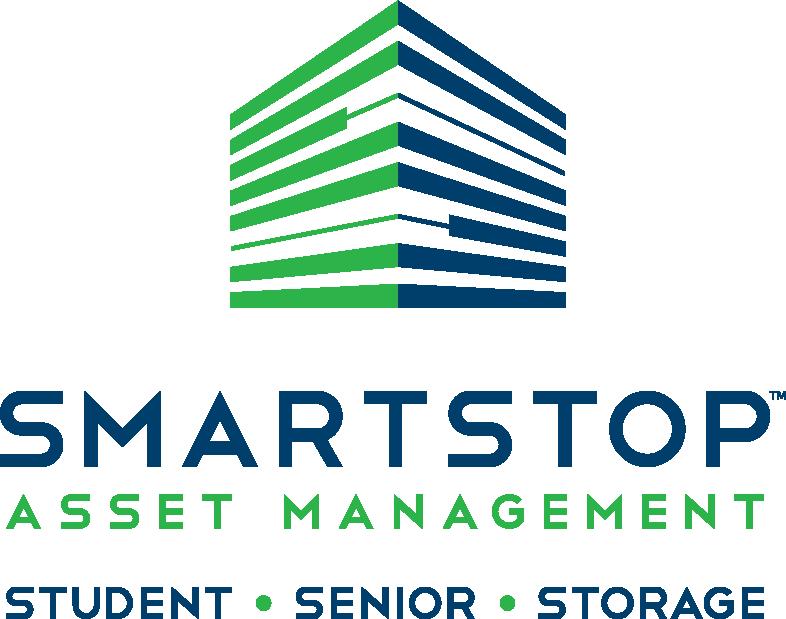 SmartStop logo.png