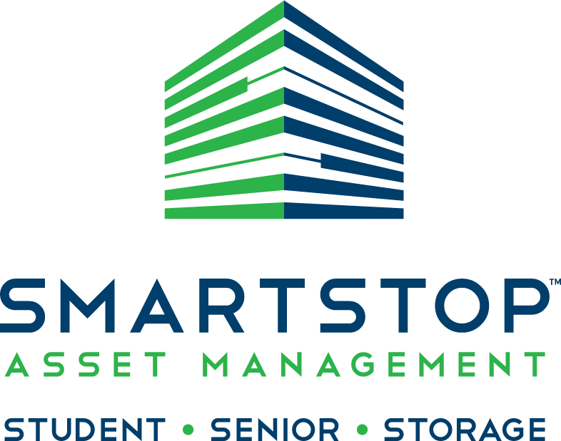 Real Estate Investment Strategies & Solutions - SmartStop is a diversified real estate company focused on self storage assets, along with student and senior housing. The company has a managed portfolio that currently includes more than 68,000 self storage units and approximately 7.9 million rentable square feet and approximately $1.3 billion of real estate assets under management. The company is the asset manager for 109 self storage facilities located throughout the United States and Toronto, Canada and two student housing facilities. SmartStop is the sponsor of Strategic Storage Trust II, Inc., Strategic Storage Growth Trust, Inc. and Strategic Storage Trust IV, Inc. all are public non-traded REITs focusing on self storage assets. The facilities offer affordable and accessible storage units for residential and commercial customers. In addition, they offer secure interior and exterior storage units as well as outside storage areas for vehicles, RVs and boats.