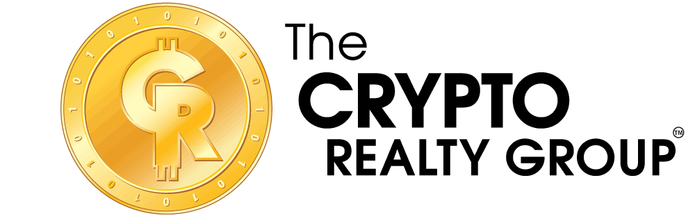 The Crypto Realty Group.png