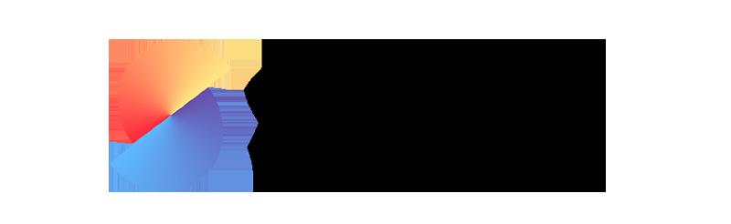 logo_Slice.png
