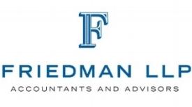 Friedman LLP.jpg
