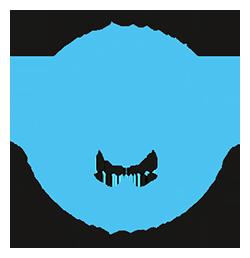 Squarex_logo_1.png