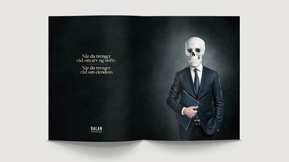 blake-dalan-04skull-3840x2160.jpg