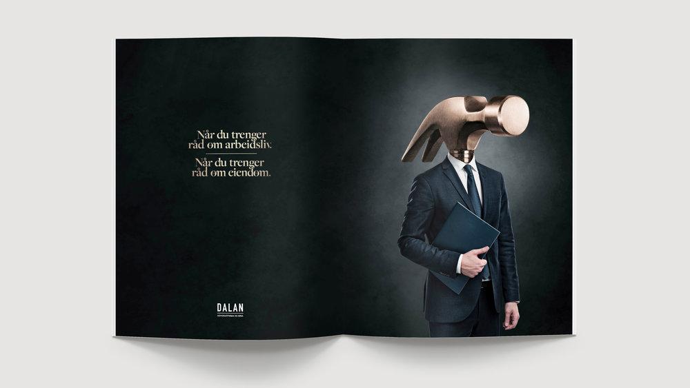 blake-dalan-03hammer-3840x2160.jpg